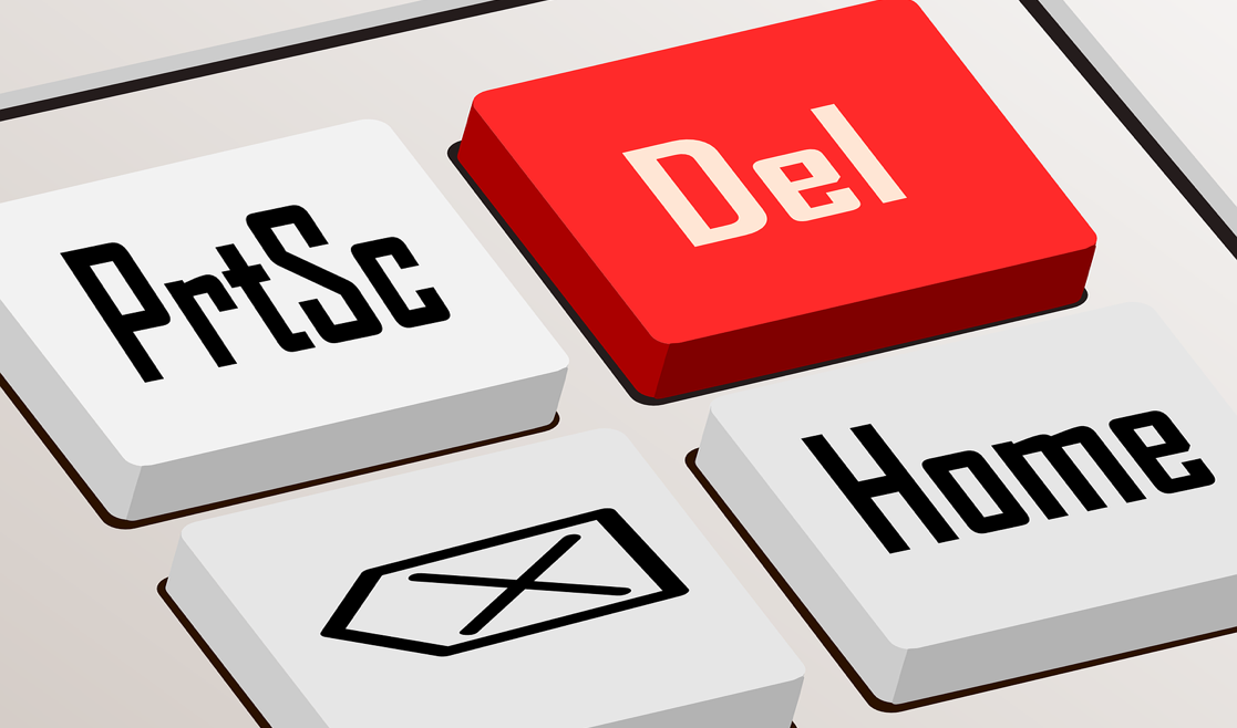 How to Delete Unwanted Content from Cheater and Revenge Websites