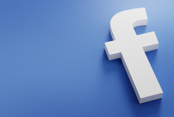 Content Removal on Facebook A Basic Guide to Facebook's Community Guidlines