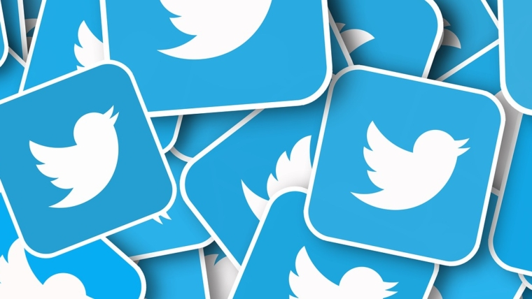 Twitter Rules and Policies for Removing Posts