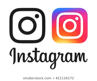 Content Removal on Instagram A Basic Guide on Instagram's Community Guidelines