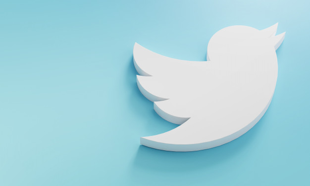 Twitter Content Regulation A Basic Guide to Twitter's Community Guidelines